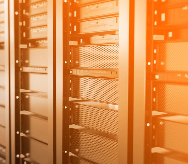 Takeasp-Server-Hardware